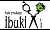 hair produce ibuki